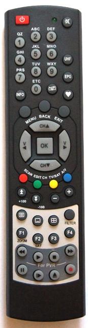 Глобо аналог голден интерстар игровые автоматы играть бесплатно маски шоу