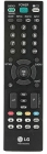 LG AKB73655802 (AKB73655861)Оригинал