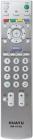 SONY RM-618A Универсал