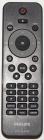 PHILIPS RC-5330 DVD ориг