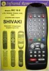 SHIVAKI(REKORD) IRC 19E