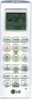 LG AKB73215509(ESC-RC-019) Оригинал (для кондиционеров LG)