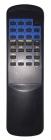 FUNAI 2100A MK11(2100A MK-11)
