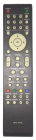 HELIX HTV-3210L (MTV-1914L)