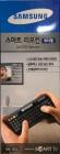 SAMSUNG RMC-QTD1 SMART TV