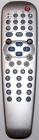 PHILIPS RC-19042004 (TV+DVD)