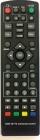 HUAYU DVB-T2+TV