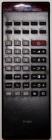 GRUNDIG TP-660