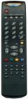 SAMSUNG AA59-10093T