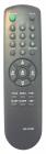 LG 105-230M (105-210M)
