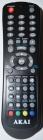HYUNDAI H-LCDVD2200 с DVD (AKAI,IZUMI,BRAUN) ориг