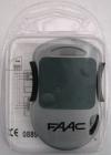 FAAC DL2868SLH