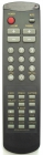 SAMSUNG 3F14-00034-A10 (390/402/490/680/900/901)