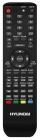 HYUNDAI H-LCDVD3200 (H-LCDVD3200S) Оригинал