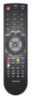 GLOBO E-RCU-015 (Телекарта HD)