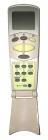 LG 6711A90032Y Оригинал (для кондиционеров LG)