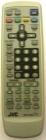 JVC RM C-1285 ориг