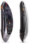 Защитный чехол WiMAX для пульта SAMSUNG серии H7 H8 H9