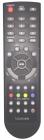 TELEFUNKEN TF-LED32S12T2 (TLE22F205B)