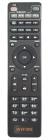 WIFIRE HD 102W Plus