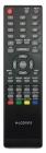 SATURN TV LCD191