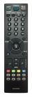 LG AKB73655802 (AKB73655861)