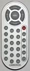 PREMIERA LCD (=CAMERON CTV-5009, =MYOTA M-TV811RU =ELENBERG TV50