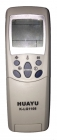 HUAYU K-LG1108 (для кондиционеров LG)