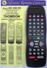 THOMSON IRC 2305 DD