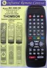 THOMSON IRC 2305 DD