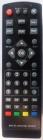 HUAYU DVB-T2