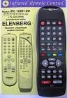 ELENBERG IRC 12301 DD