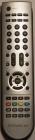 DAEWOO LCD-1 (=ELENBERG HOF-54B13) ориг