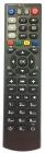 MAG-250 HD IPTV+TV