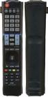 Защитный чехол WiMAX для пульта  (размер 50*230)