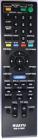 SONY RM-D1065BD универсал