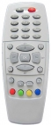 НТВ+ Dreambox DM500S(=DM500C)