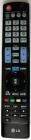 LG LCD AKB72914293 ориг