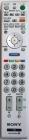 SONY RM-ED016 ориг