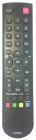 FUSION FLTV-24T25(=RC2000E02)