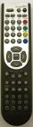 VESTEL (POLAR) RC1900 (RC510) c DVD