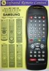 SAMSUNG IRC 1681 DD