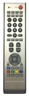 TECHNO TS-LCD1935 (LTV-2231)