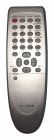 TCL 21A81 (RC1153038)