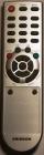 ERISSON 32LS16(37LS16) ОРИГ (=HYUNDAI TV H-LCD3206)