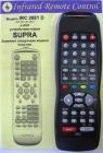 SUPRA IRC 2881 D