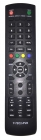 TELEFUNKEN TF-LED32S32T2 (Y-72C2-PVR)