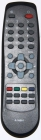 DAEWOO R-59B01 (LCD)