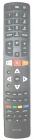 Telefunken RC311 FMI3(FM13)