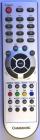 SUPRA STV-LC1910WL (CHANGHONG) (3204,2410,32571,22571) с камерой